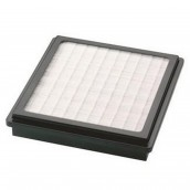 Filter HEPA 10 COUPE